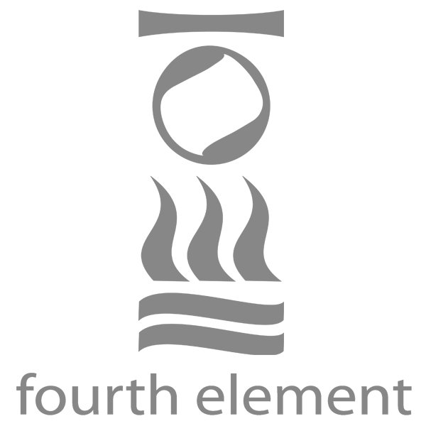 Logo Fourthelement