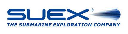 Logo Suex