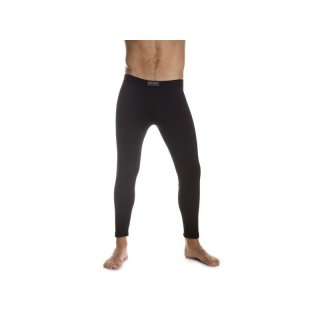 Fourth Element Drybase Leggings Herren