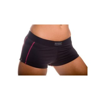 Fourth Element Drybase Shorts Damen