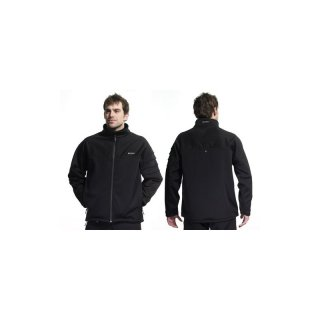 Fourth Element Ozone Jacke XL