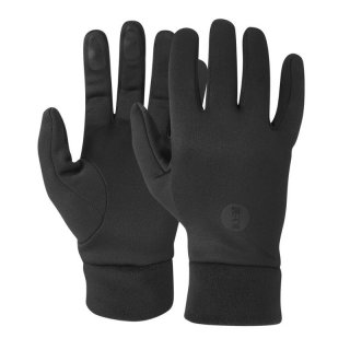 Fourth Element Xerotherm Handschuhe