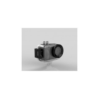 Riff AC01 HD Actioncamera Wifi