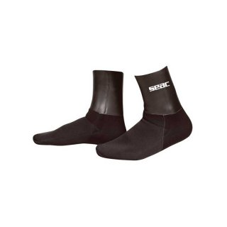Seac Sub Neoprensocken Anatomic