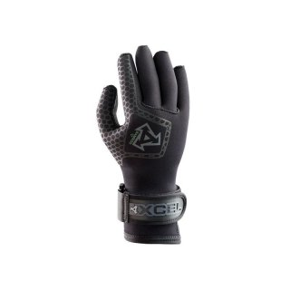 Xcel Thermobamboo Handschuhe 5/4mm