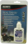 McNett Seal Saver Pflege