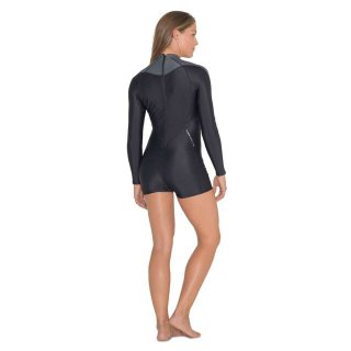 Fourth Element Thermocline Spring Suit Damen