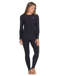 Fourth Element Xerotherm Set Damen