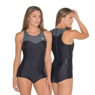 Fourth Element Thermocline Swimsuit Damen