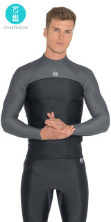 Fourth Element Thermocline Long Sleeve Herren