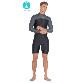 Fourth Element Thermocline Spring Suit Herren