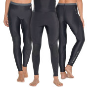 Fourth Element Thermocline Leggings Herren L Short