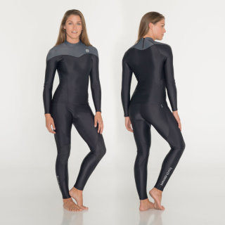 Fourth Element Thermocline Leggings Damen