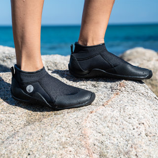 Fourth Element Rock Hopper Strandschuhe
