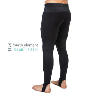Fourth Element X-Core Leggings Damen