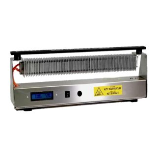 Suex Burntester