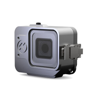 T-Housing GoPro 150 m Tauchtiefe