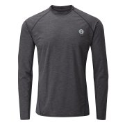 Fourth Element Hydro-T Longsleeve Herren XXL