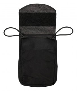 OMS Cargo Pocket für Harness