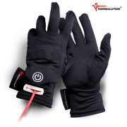 Thermalution Heizhandschuhe add-on