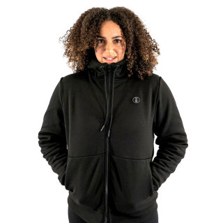 Fourth Element Arctic Hoodie Damen