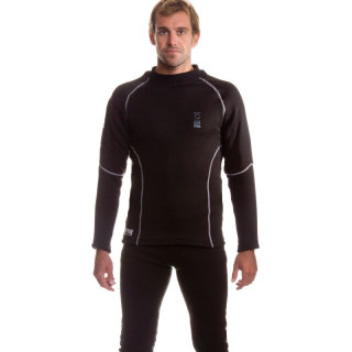 Fourth Element Arctic-Set Herren