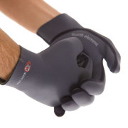 Fourth Element G1 Glove Liner - Hydrofoam