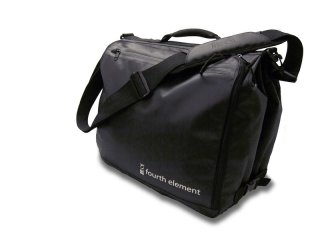 Fourth Element Remora Travel Bag