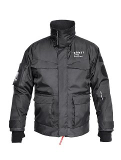 Santi Expedition Jacket