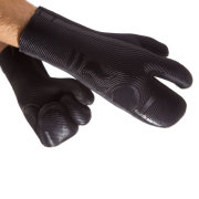 Fourth Element 3-Finger Handschuhe 7 mm L