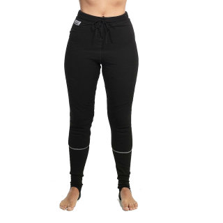 Fourth Element Arctic Leggings Damen