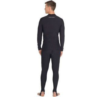 Fourth Element Xerotherm Set Herren