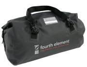 Fourth Element Argo Drybag