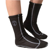 Fourth Element Hotfoot Pro Socken XL