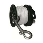 Halcyon Defender Pro 150 Easy Grip Spool