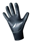 Fourth Element Handschuhe 3 mm S