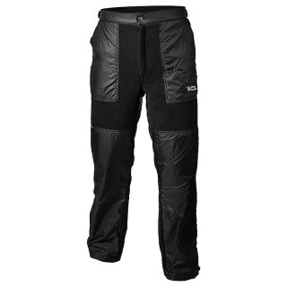 Santi Fleece Polar Hose