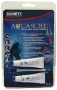 McNett AQUASURE 2 x 7 Gramm Tube