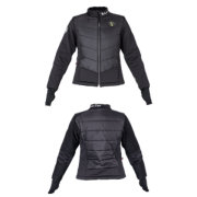 Santi Flex 360 Ladies First Jacke