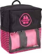 OMS Safety Boje-Spool Set pink