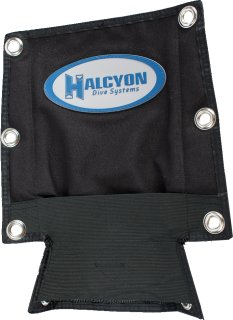 Halcyon MC Storage Pack