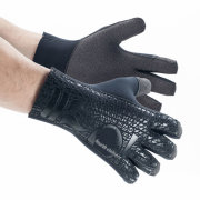 Fourth Element Kevlar Handschuhe