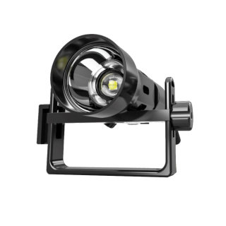 Oceanex Sunbeam LED Lampenkopf