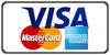 logo_kreditkarte