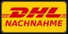 logo_nachname