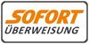 logo_sofortüberweisung